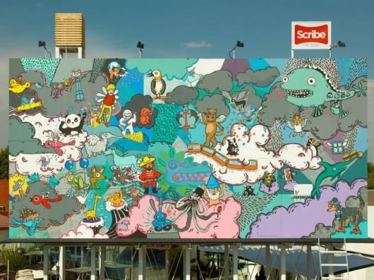scribe-billboard-house-23