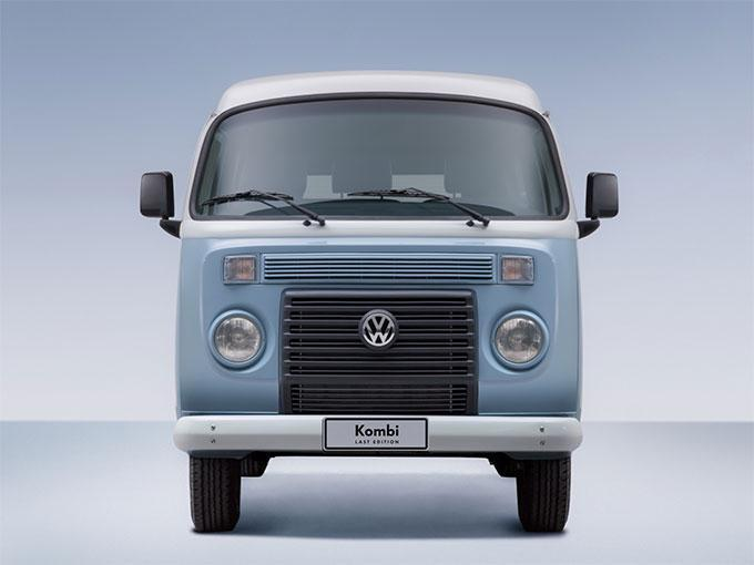kombi-wolkswagen-combi-g0_0