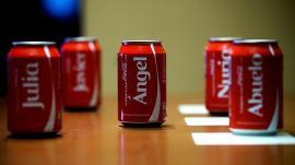 coca-cola1--644x362