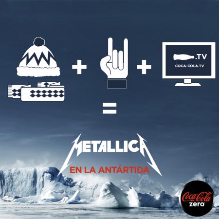 Metallica-Antártida-450x450