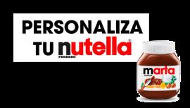 nutella-1024x581
