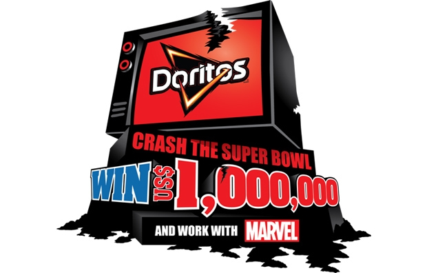 doritos_crash_superbowl_0