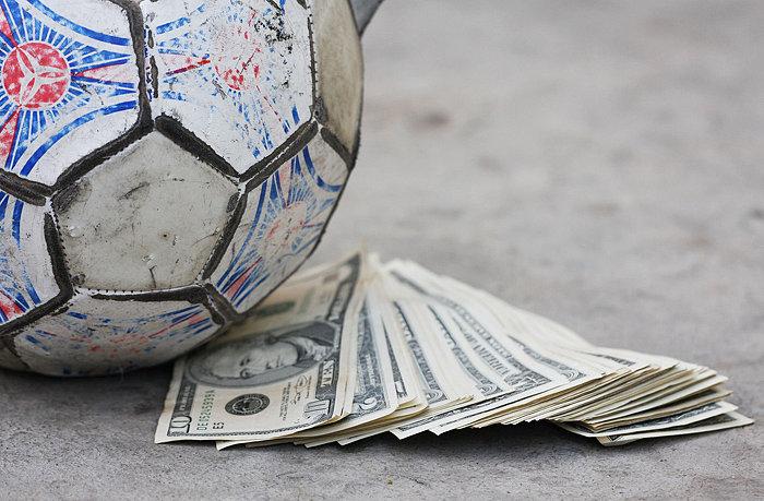 futbol-y-dinero1