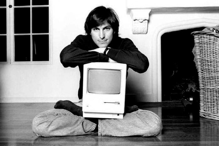 Steve_Jobs_03
