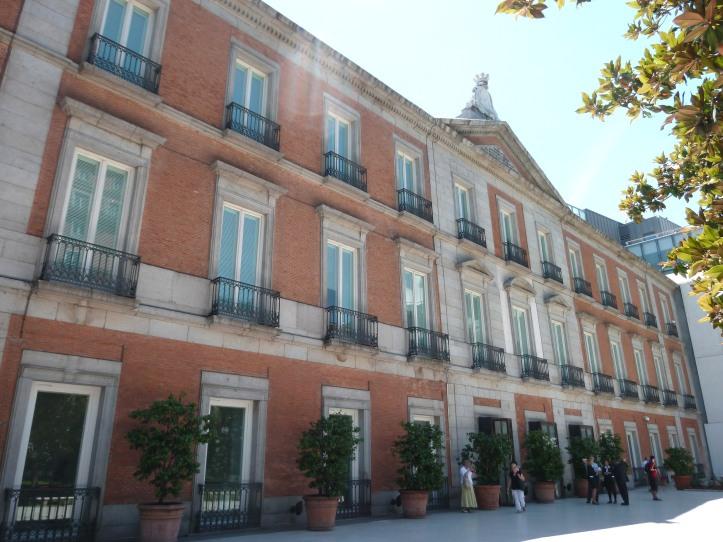 Museo_Thyssen-Bornemisza_(Madrid)_08